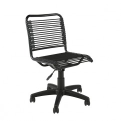 Bungie Low Back Office Chair