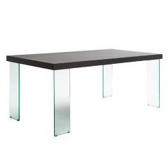 Cabrio-71 Dining Table