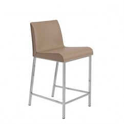Cam-C Counter Stool
