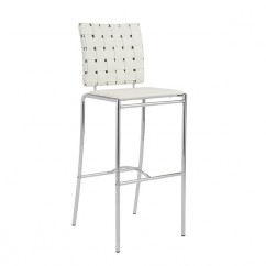Carina-B Bar Stool