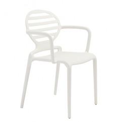 Cokka Arm Chair