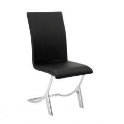 Cordelia Side Chair