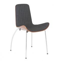 Curt Side Chair