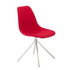 Dax Side Chair