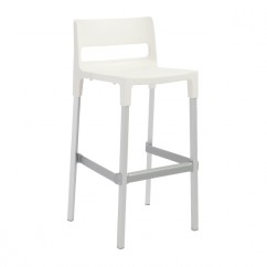 Divo-B Bar Stool
