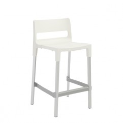 Divo-C Counter Stool