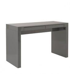 Donald Desk