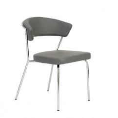 Draco Side Chair