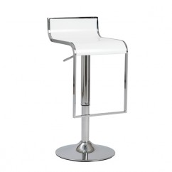 Fortuna Bar/Counter Stool