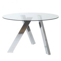 Fridrika Dining Table