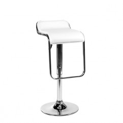 Furgus Bar Counter Stool