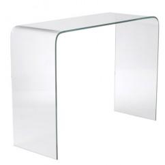 Gita Console Table