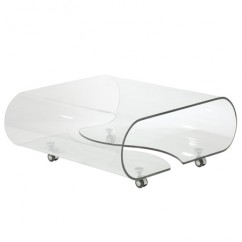 Glynis Coffee Table