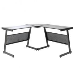 Luigi L Desk
