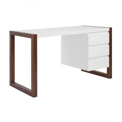 Manon Desk