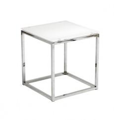 Sandor Side Table