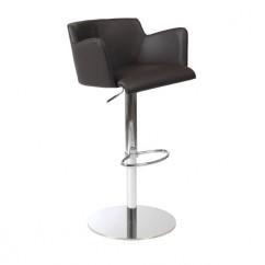 Sunny Bar/Counter Chair