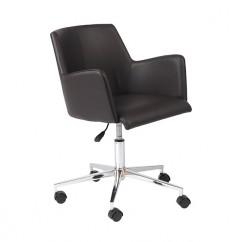 Sunny Office Chair