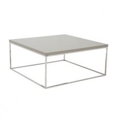Teresa Square Coffee Table