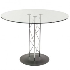 Trave Dining Table