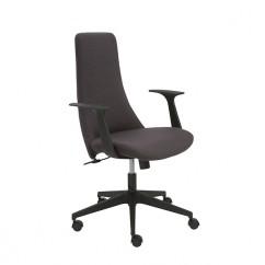 Tupac Office Chair