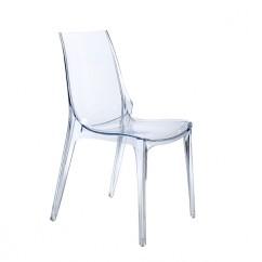 Vanity Side Chair