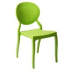 Vasska Side Chair