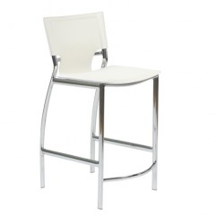 Vinnie-C Counter Stool