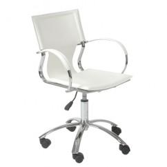 Vinnie Office Chair