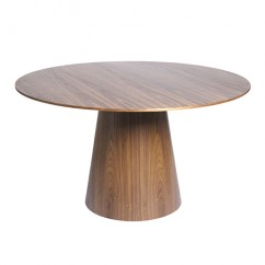 Wesley Dining Table