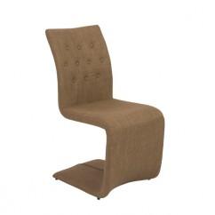 Zad Side Chair