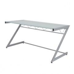 Z Deluxe Large Desk