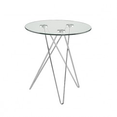 Zoey Side Table
