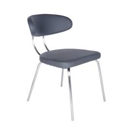 Margot SS Side Chair