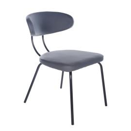 Margot-PC Side Chair