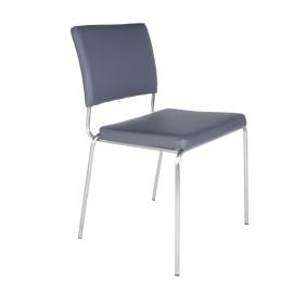 Michelle Side Chair