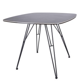 "Alisa 36"" Dining Table"