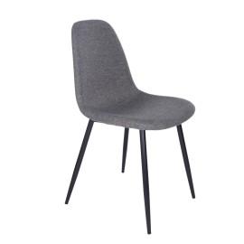 Enzio Side Chair
