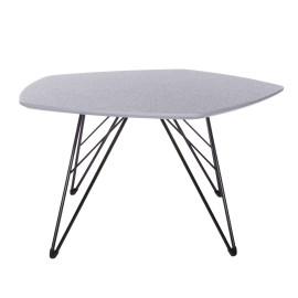 """Enzi 30"""" Coffee Table"""