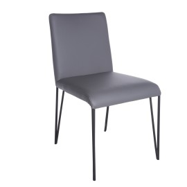 Amir Side Chair