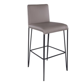 Amir-B Bar Stool