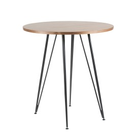 "Amir 36"" Counter Table"