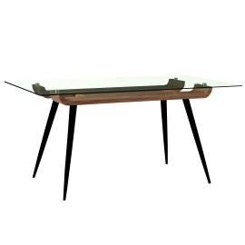 Esmoriz Console Table