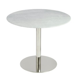 Tammy Dining Table