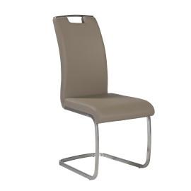 Karl Side Chair