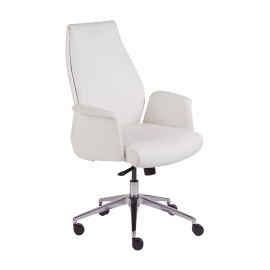 Ilaria Low Back Office Chair