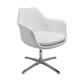 Giovana Lounge Chair