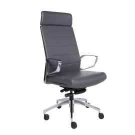 Gotan High Back Office Chair